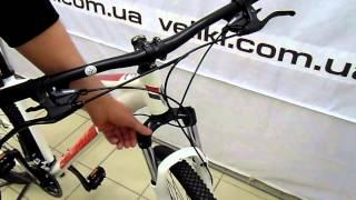Обзор велосипеда Schwinn Moab 3 2014(, 2014-04-07T05:02:07.000Z)