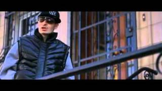 Blind Fury - Friends Before Lovers (Official Video) No WorldStar Watermarks!