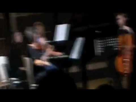 Suna Kan;  Beethoven,Schubert