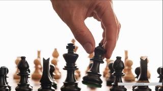 Поднимает рейтинг на шахматной планете