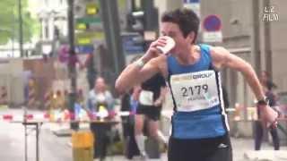 Metro Marathon Düsseldorf am 26.04.2015