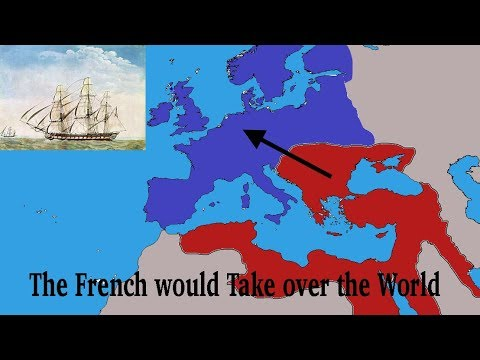 What if the Turks won at Vienna?
