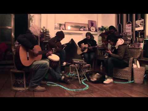The Koi ~ Bidai 2013 Session ~ Naoshum Esei