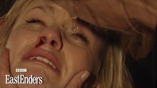 Danielle dies Part 3 - EastEnders - BBC