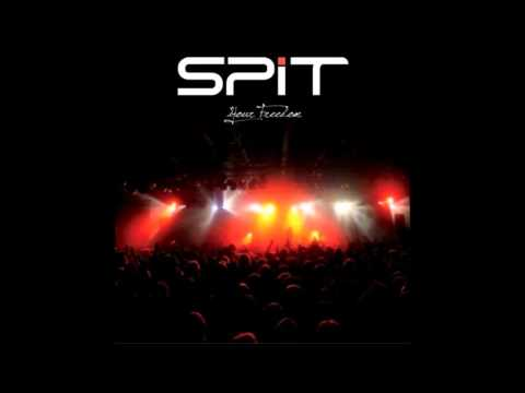 Spit - Your Freedom (Daddy's Groove Magic Island Vocal Mix) HQ