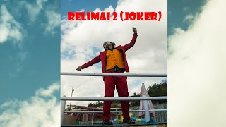 RELIMAI 2 (JOKER) | THE CARTOONZ CREW | COMING SOON