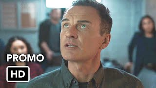 "FBI: Most Wanted 1x06 Promo ""Prophet"" (HD)"