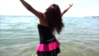 Zumba®. Bailando, Enrique Iglesias ft Gente de Zona. Coreografía.