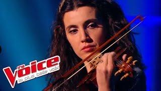 Chant traditionnel – Greensleeves | Battista Acquaviva | T...