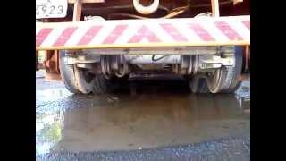 rodo ferroviario da FCA...em zro..barracão do SOS.3gp