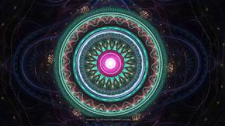Feel Good Music: 'Upliftment' - Wellness, Relaxation, Peaceful, Positivity