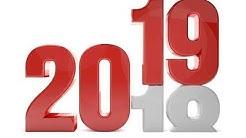 Oroscopo Annuale del 2019 di CASA DEI CARTOMANTI