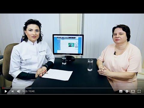 Отзыв: 5 лет после радиойодтерапии рака щитовидной железы