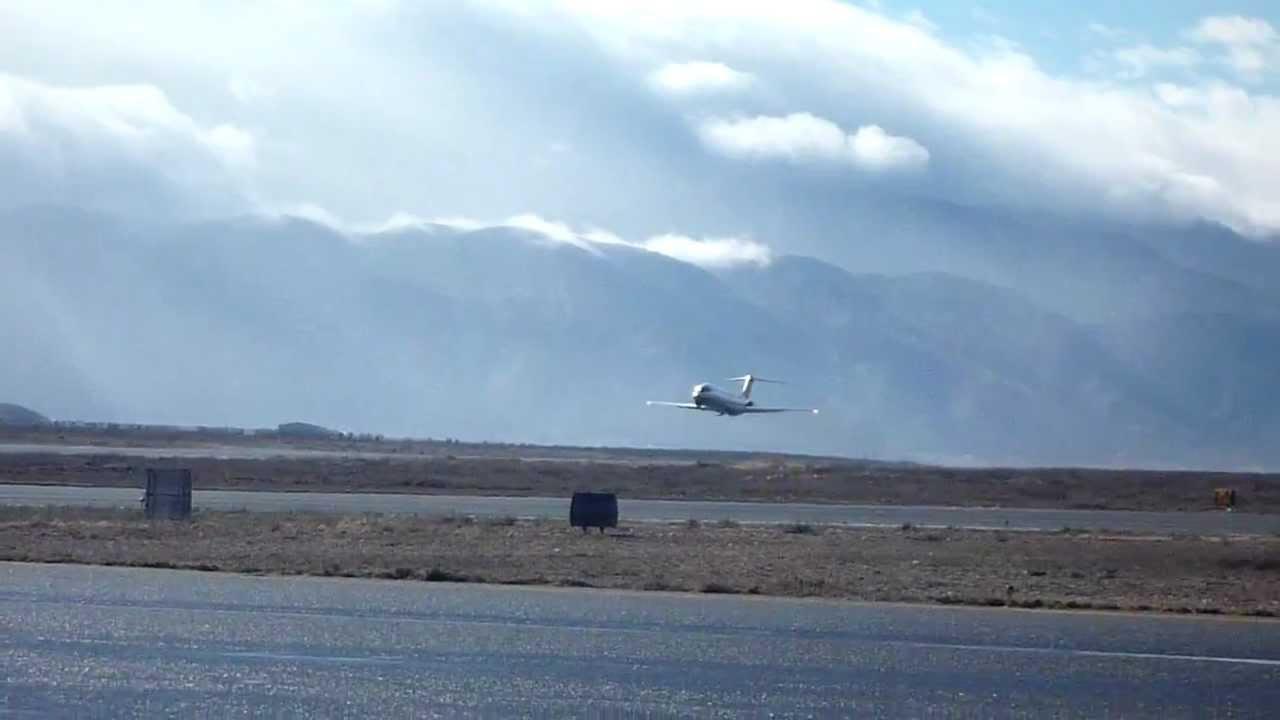 DC9-33RC XA-DHL AERONAVES TSM SALIDA DE SALTILLO COAHUILA