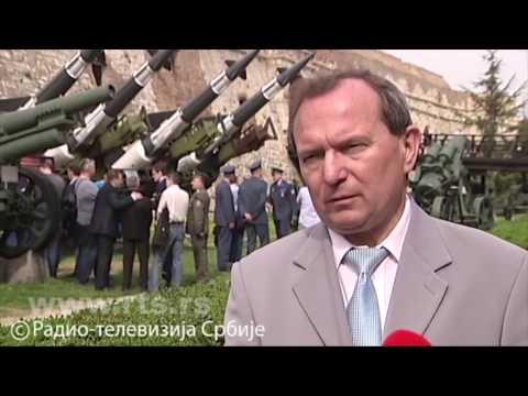 18 години од НАТО бомбардирањето на СР Југославија