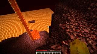 Minecraft Delire Serveur MaxCraft 1.4.2