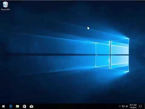 Enabling Snmp In Windows 10