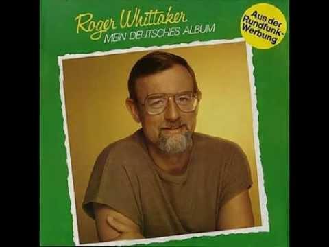 Roger Whittaker - Calypso (1979)