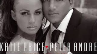 Watch Peter Andre The Best Things In Life Are Free video