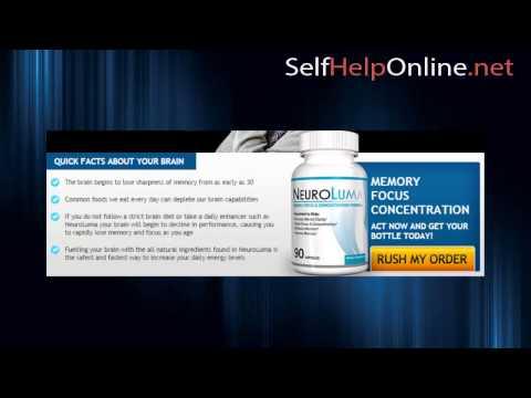 neuroluma-supplement-review:-power-up-&-unlock-your-brain's-potential!