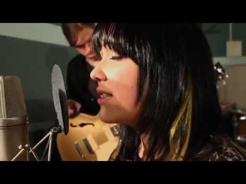 Counting Stars - OneRepublic (Jennel Garcia Cover)