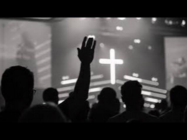 LET THE LIGHT SHINE   ENGLISH SUNDAY SERVICE   PASTOR MATHEW   NEW LIFE CHURCH DUBLIN   13/06/2021