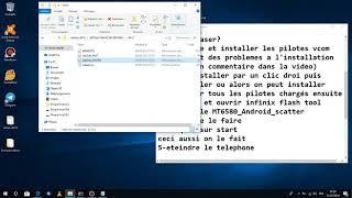 Infinix X5010 Flash Video in MP4,HD MP4,FULL HD Mp4 Format