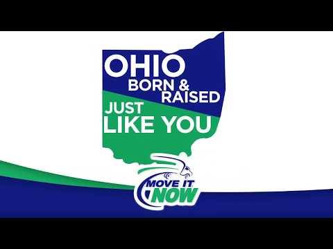 Moveitnowc Ohio Born Commerical July