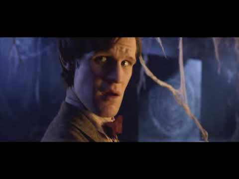 Doctor Who Series 5   Ultimate Trailer / Tribute