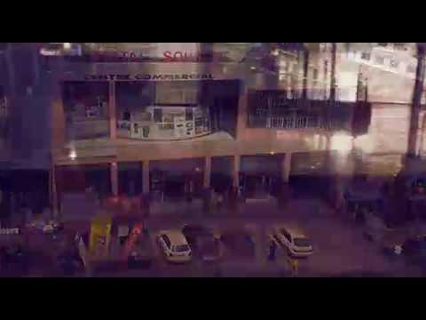 Visitez Votre centre commercial à Yaoundé