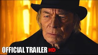 THE MAN WHO INVENTED CHRISTMAS Movie Trailer 2017 HD - Movie Tickets Giveaway