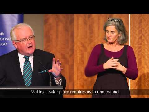 What can the Royal Commission do?