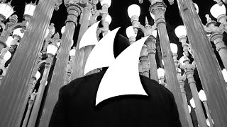 Dash Berlin & Jay Cosmic ft. Collin McLouglin - Here Tonight (Acoustic Music Video)