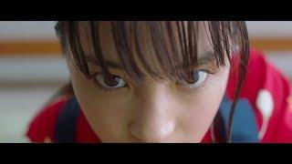 """競技かるた""""を題材にした少女コミックス「ちはやふる」。2016年に、「上..."""