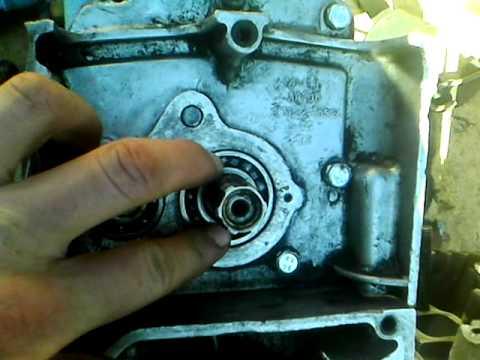 ремонт каробки передач мотоцикла минск(что делать если 4 передача дергается)