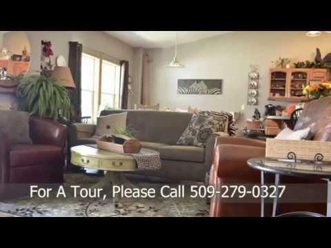 new-hope-outreach-spokane-assisted-living-|-spokane-wa-|-washington-|-memory-care