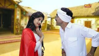 Haryanvi Comedy धाकड़ चुटकुले Part_4  | नाडा खोलो  |  Ramesh Sain | Superhit Comedy Video