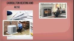 Carrollton Heating and AC Service