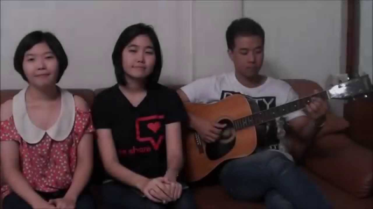 สัญญาณ [Jetset'er] Cover by Sunday Brunch Band