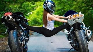 Cuộc Sống Thú Vị Của Biker Nhổ Răng Bằng Moto PKL | Minh Motor