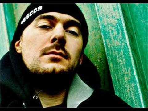 Französischer Rapper