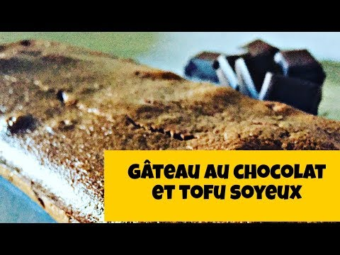 gâteau-au-chocolat-et-au-tofu-soyeux