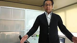 広島の太陽光発電といえば田山電機工業です。 お勧めするカーポートソー...