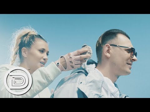 Doddy feat. Lora - Dor Sa Te Ador | Official Video