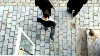 Oldschool Gangsters [Partyflock Promo] 06.10.12