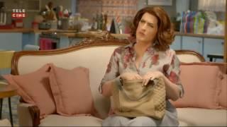 Minha Mãe É uma Peça 2 Filme Completo e Nacional HD 720p