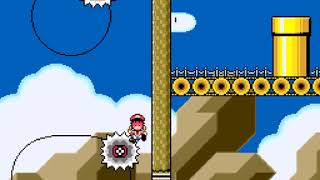 CLDC 2018 - 9 - removing the ability to move