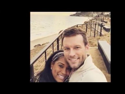 dating sites for interracial couples