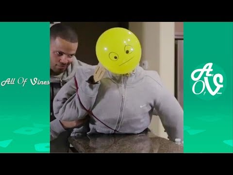 Try Not To Laugh Or Grin While Watching Chris Ashley Instagram Videos-Chris Ashley Funny Vines 2019