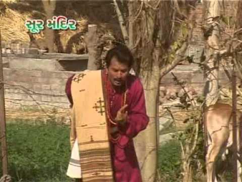 Karam No Sangathi Tushar Gupta